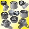 Over 600 items of BELT TENSIONER