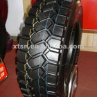 Tires12R22.5 used for Truck and Bus