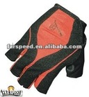 China specialized bicycle glove