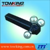 trailer ball hitch