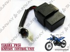 Ignition Control Unit for YAMAHA PW50 QT50 PY50 YF60 LX50