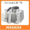 CYLINDER JH70
