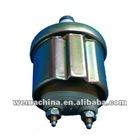 Engine | Generator | Fuel pressure sensor KE21105