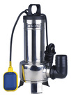 SGPS Submersible PUMP