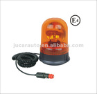 DC12/24V magnetic rotating beacon