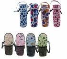 2012 Baby Bottle Warmer Bag New Style Cheap Price