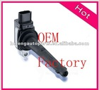 (OE:22448-ED800)NISSAN OEM car ignition coil