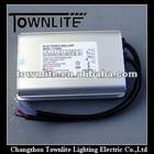 150W electronic ballast for sodium lamp