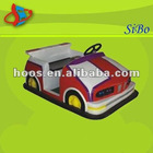GM5801 amusement park rides,amusement park equipment rides,battery car