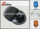 hot-sale 2.4g wireless mouse V400