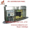REACTIVE POWER METERING COMPREHENSIVE DISTRIBUTION CABINET