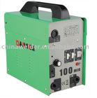 AC ARC welding machine(MIG 100)