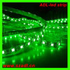3528/5050 flexible led rope holiday light