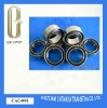 HIGH QUALITY AIR CONTAINER BEARING WITH COMPETIVE PRICE