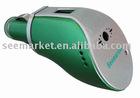Photocatalyst air purifier