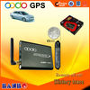 cheap mini gps gsm tracker support Oil-cut, remote restart control
