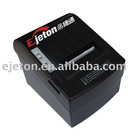 80mm thermal pos printer