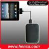 Mobile powerstation for digital product