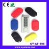 Wireless Smart Finder Key Wireless Key Finder CY-AF-106