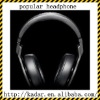 Popular headphones Ddetoxxx pro computer headphone with noise cancelling