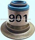 Valve seal for FORD engine