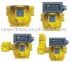 diesel meter(Oil meter,gas meter)