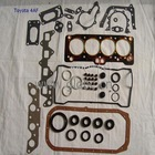 repair kit, rebuilt gasket kits