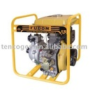 self priming Water Pump 1'' to 4''