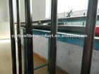 carbon fiber window cleaning pole