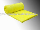 Insulation Fiber Glass Wool sound absorbing