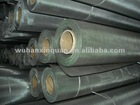 stainless steel fly screen mesh