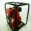 Fire pump,2 inch/50mm Suction/Discharge Dia,60m Total head lifting,400L/min