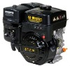 11HP Kholer Gasoline / Petrol Engine (GE182F)