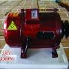 single cylinder diesel engine parts 4000W water pump