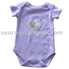 baby wear,baby cloths, baby suit