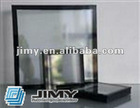 Low-e insulated glass for curtain wall