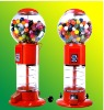 Bouncy Ball Vending Machine Coin Pusher