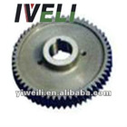 timing gear for light and heavy duty truck
