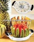 EZ Melon Cutter HH5404