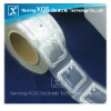 self sticker RFID tags and labels,HF tag, rfid tag