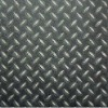 "anti-slip pvc tile 18""x18""/18""x36"" 3.0mm"