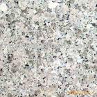 Granite tile 3755