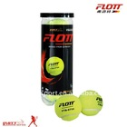 FLOTT TENNIS BALL