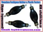 Primer Bulb Pump / Pump Bulb / Fuel Hand Primer Pump