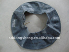 inner tube for tire retreading