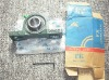 Insert bearing(P205)--china brand