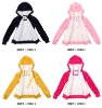 fashion children hoodie