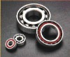 High Quality Supply LHZ angular contact bearing