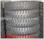 Top quality Light truck tyres