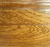 oak wood skirting board for hardwood flooring